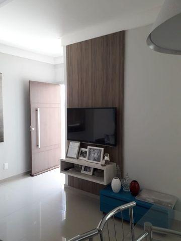 Casa no Condominio Mais Viver - Líder Imobiliária - Foto 5
