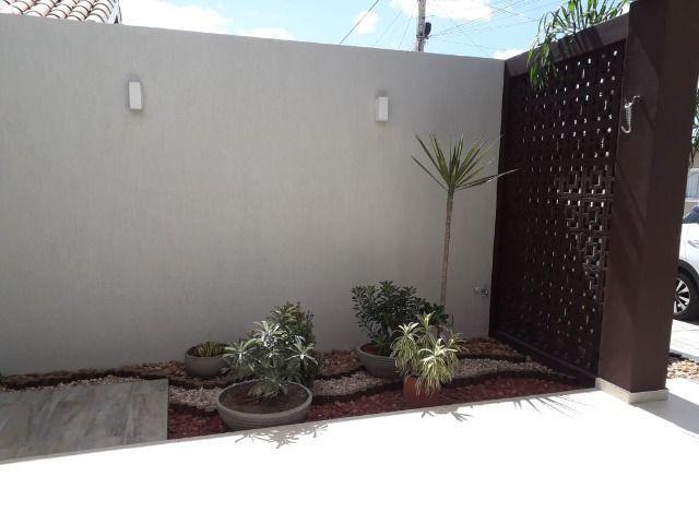 Casa no Condominio Mais Viver - Líder Imobiliária - Foto 3