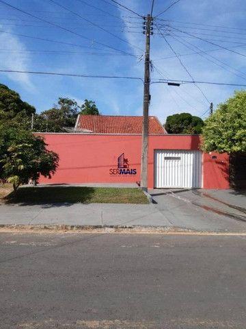 Casa à venda por R$ 290.000 - Nossa Senhora de Fátima - Ji-Paraná/RO