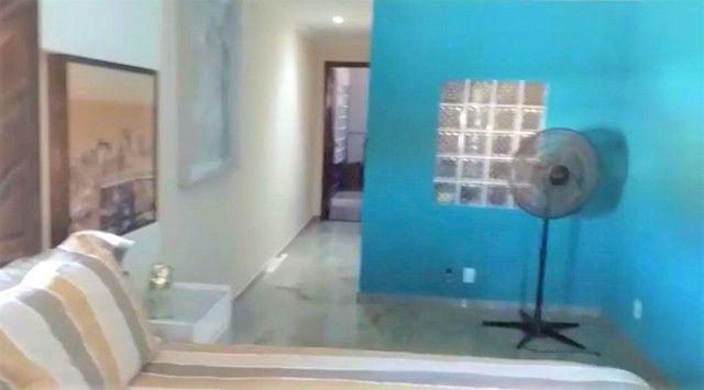 Oportunidade! Vendo Casa em Portal de Jacaraípe com 555m² - R$ 890.000 - Foto 18