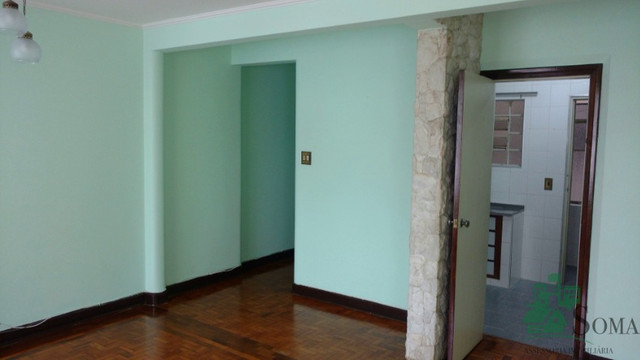 Apartamento na região central - Foto 2