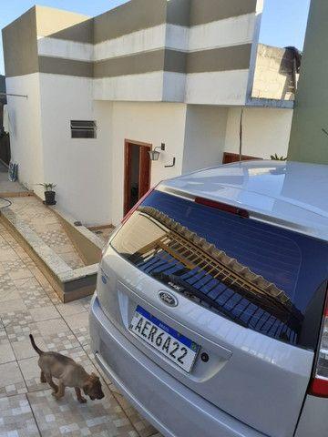 MG Casa Triplex 3 quartos com Terraço em Jacaraipe - Foto 9
