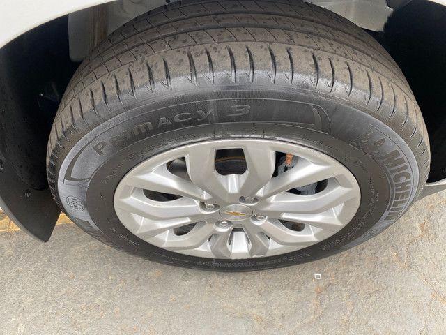 Gm Chevrolet spin ltz 7 lugares automático 2018 - Foto 8
