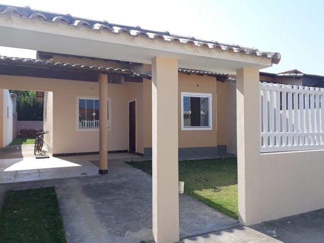 Iguaba Imóveis em Iguaba 400 metros do Centro financiando.