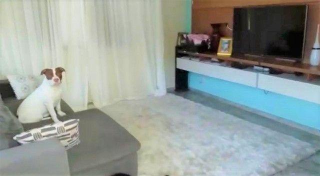 Oportunidade! Vendo Casa em Portal de Jacaraípe com 555m² - R$ 890.000 - Foto 9