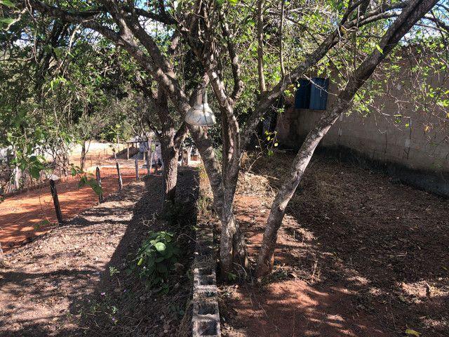 Alugo Rancho na comunidade Varjão - Foto 13