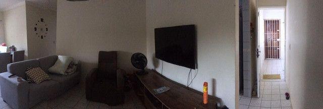 Excelente apartamento em Candeias - Foto 4