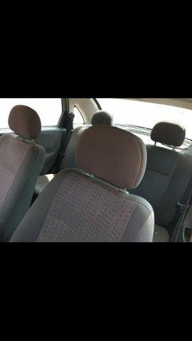 Chevrolet Corsa Sedan  - Foto 8
