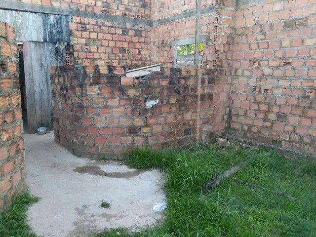 Vendo casa em Benevides - Foto 2