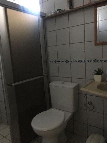 Excelente apartamento em Candeias - Foto 5