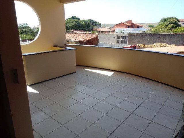 Apartamento - Parnaíba-PI - Foto 5