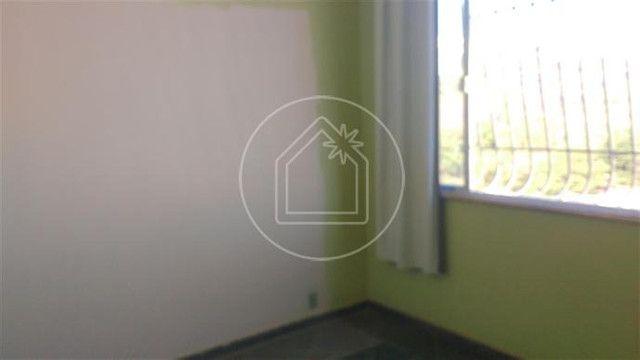 Sala 3 quartos com vaga Próximo ap Campo São Bento código 882720 - Foto 13