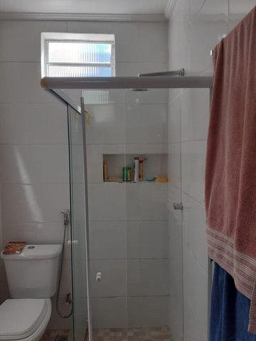 MG Casa Triplex 3 quartos com Terraço em Jacaraipe - Foto 7