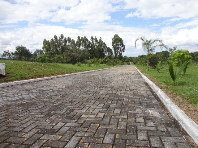 Terreno c/ 3.000 m2 Condomínio de Chácaras em Goiânia! - Foto 7