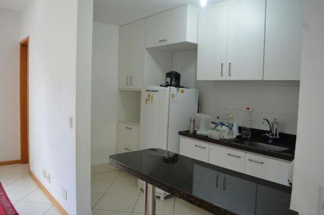Casa no condomínio Chácara Flora- Morada de Laranjeiras - Serra - Foto 7