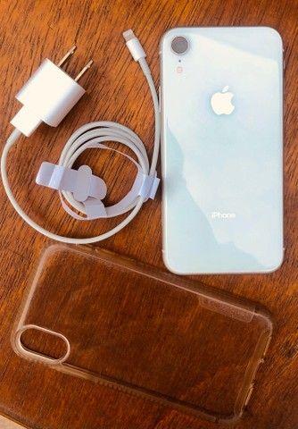 Vendo IPhone - Foto 4