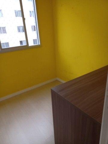 Apartamento 3 quartos no Fazendinha - Foto 12