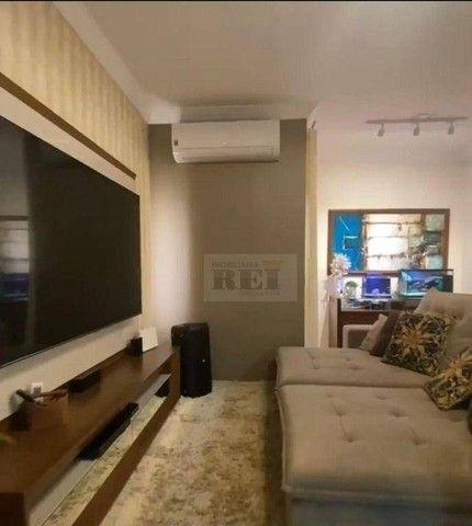Casa com 4 dormitórios à venda, 218 m² por R$ 1.850.000,00 - Parque dos Buritis - Rio Verd - Foto 7