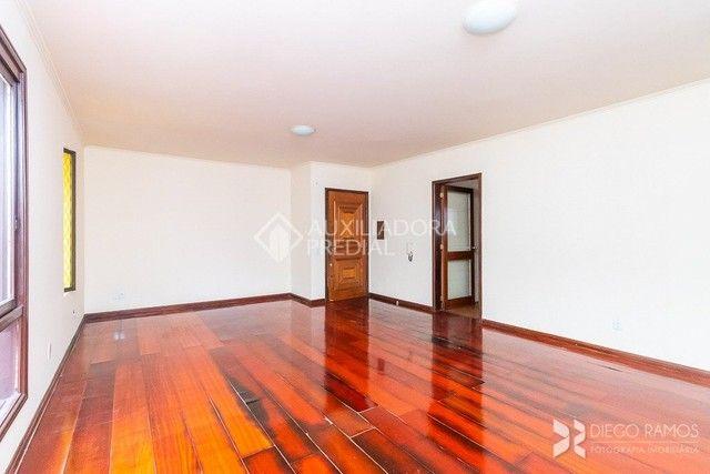 Apartamento à venda com 3 dormitórios em Petrópolis, Porto alegre cod:240553 - Foto 3