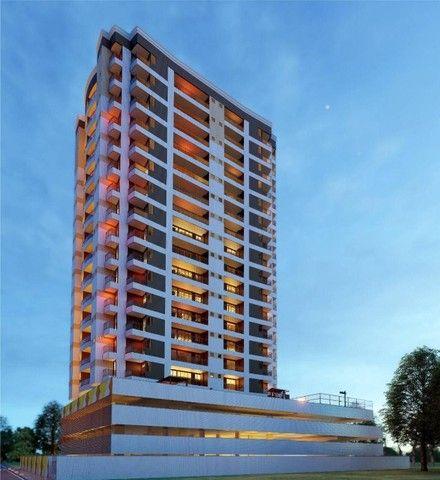 V-Solarium Apartamento  - Foto 2