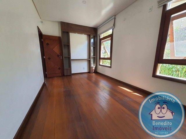 Vendo casa em Porto Seguro litoral da Bahia R$ 1.800.000,00 - Foto 12