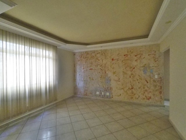 Apartamento à venda, 2 quartos, 1 suíte, 1 vaga, Castelo - Belo Horizonte/MG - Foto 9