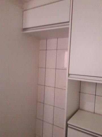 LOCAÇÃO | Apartamento, com 3 quartos em VILA NOVA, MARINGÁ - Foto 16