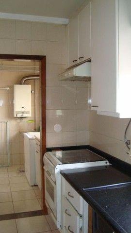 LOCAÇÃO   Apartamento, com 3 quartos em CENTRO, MARINGÁ - Foto 12