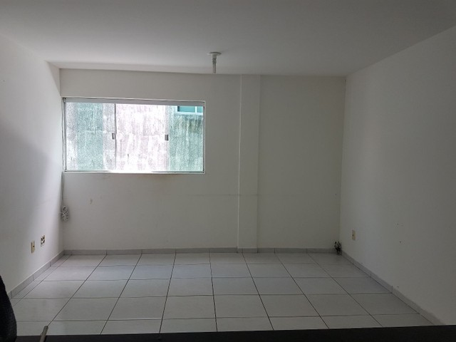Repasso otimo apartamento no Valentina, parque do sol, João Pessoa PB,  - Foto 3