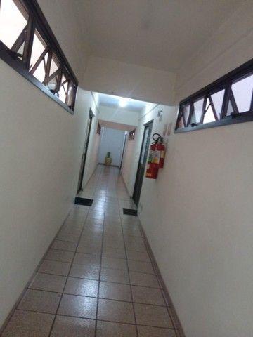 VENDA   Sala/Salão, em Centro, Dourados - Foto 15
