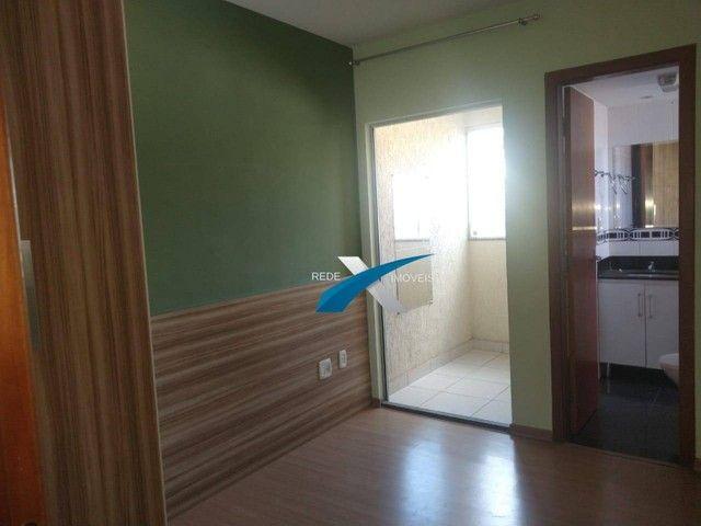 Apartamento à venda 3 quartos - Manacás/BH - Foto 6