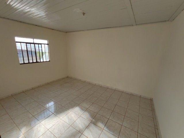 LOCAÇÃO | Casa, com 3 quartos em Jardim Alvorada, Maringá - Foto 12