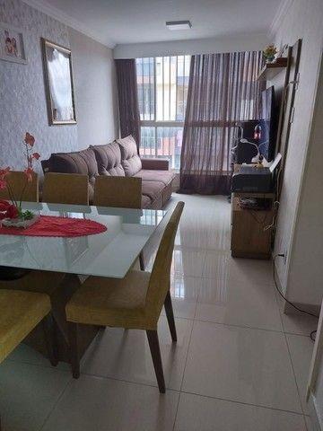 Apartamento de 02 Quartos em Taguatinga/CNB 8 com 01 VG - 59,90m²