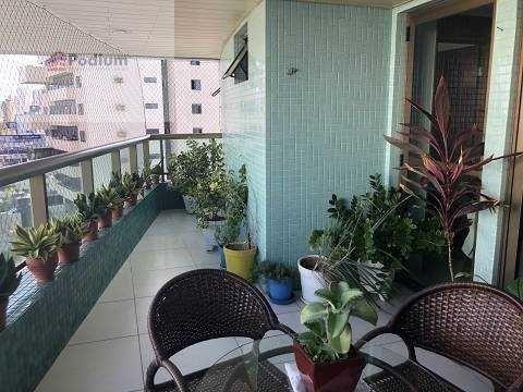 Apartamento à venda com 4 dormitórios em Jardim oceania, João pessoa cod:38636 - Foto 18