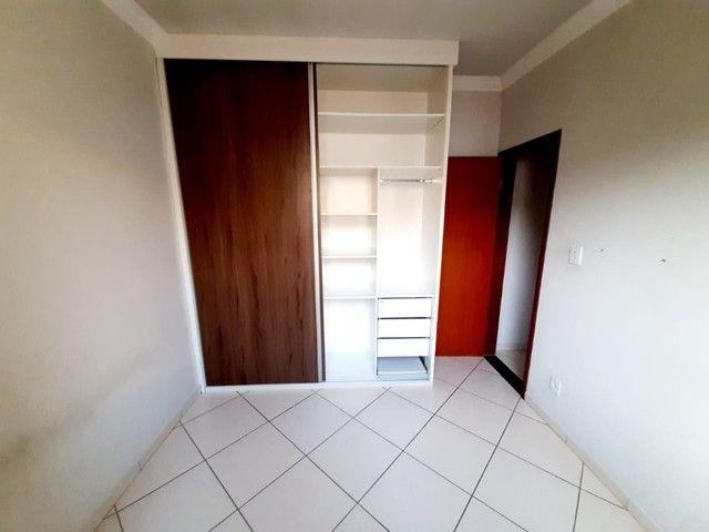 Apartamento à venda com 2 dormitórios em Cidade nova, Santana do paraíso cod:905 - Foto 17