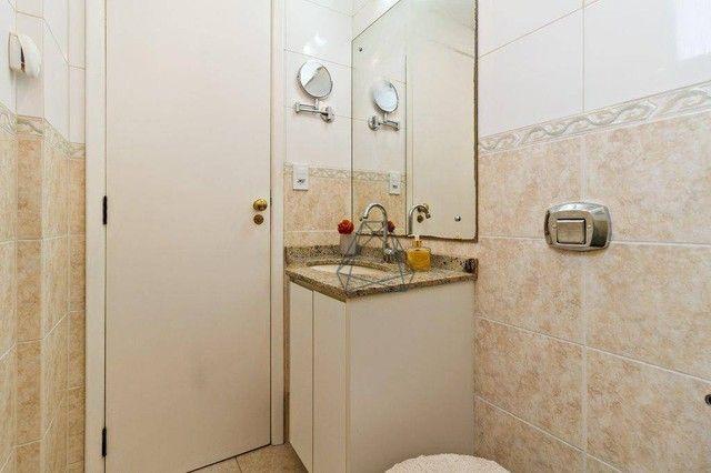 Apartamento 2 dormitórios no Portão - Foto 18