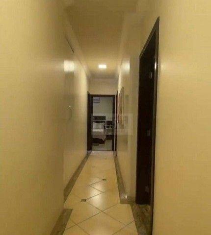 Casa com 4 dormitórios à venda, 218 m² por R$ 1.850.000,00 - Parque dos Buritis - Rio Verd - Foto 9