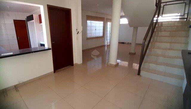Casa de condomínio à venda com 3 dormitórios cod:BR3SB12948 - Foto 10
