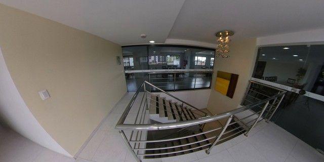 João Pessoa - Apartamento - Tambauzinho - Foto 4