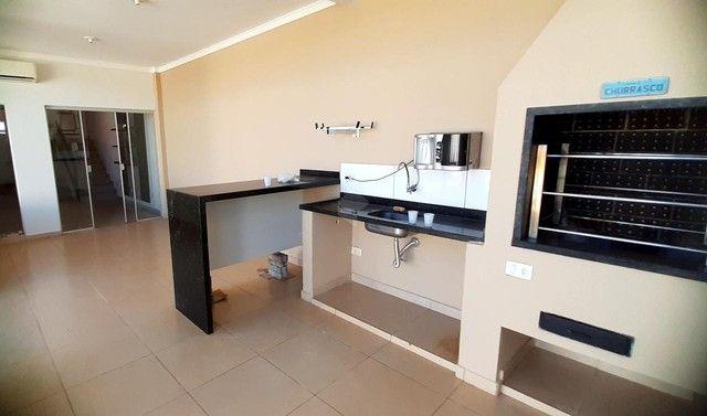 Casa de condomínio à venda com 3 dormitórios cod:BR3SB12948 - Foto 4