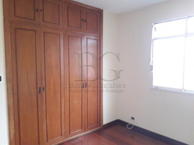 Apartamento para alugar com 3 dormitórios em Jardim quisisana, Pocos de caldas cod:L93212 - Foto 8