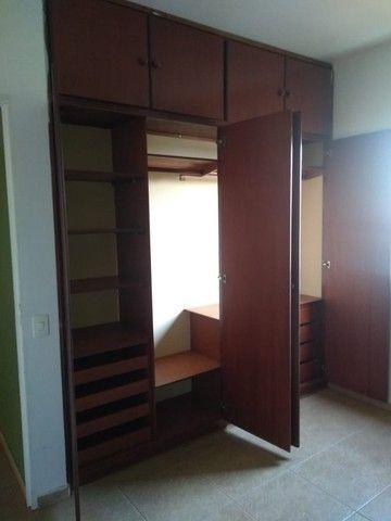 Apartamento Residencial Guarujá (venda) - Foto 11