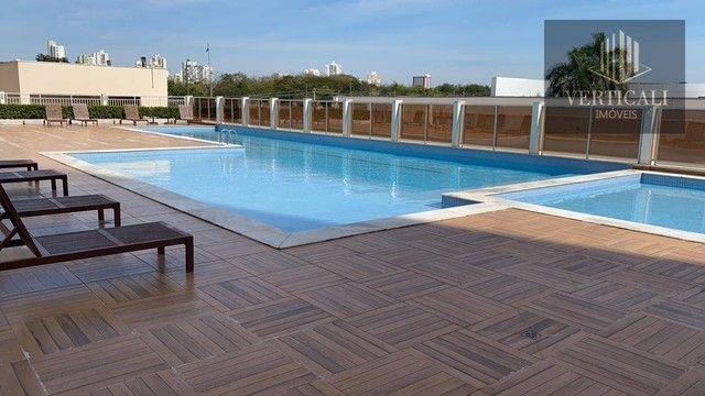 Cuiabá - Apartamento Padrão - Jardim Santa Marta - Foto 18
