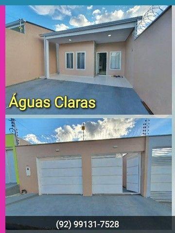 Px da av das Torres Aguas Claras Mobiliada com 2 Quartos xsgpiturvk wdngimbpue - Foto 5