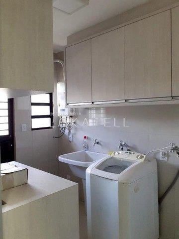 Apartamento para locação sobre loja no Universitário - Foto 7