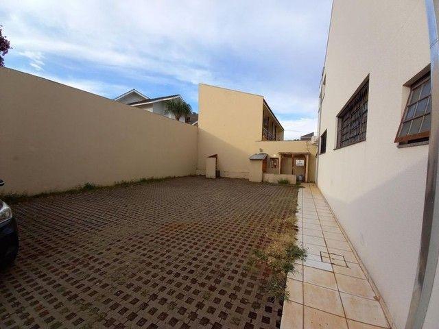 LOCAÇÃO | Sobrado, com 3 quartos em JD GUAPORÉ, MARINGÁ - Foto 17