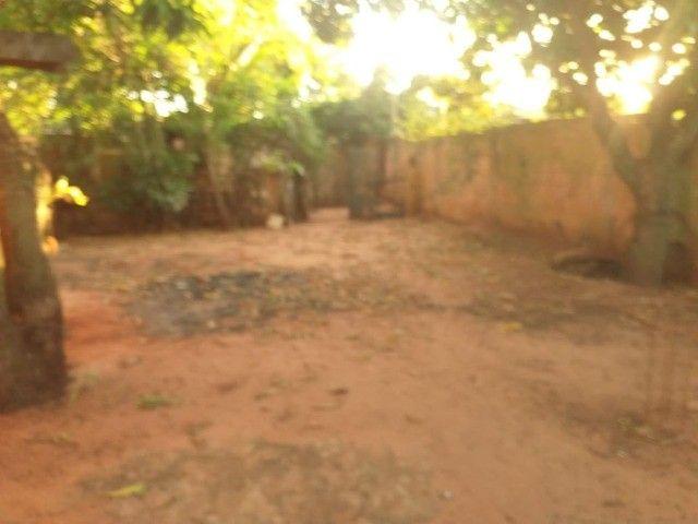 casa comodata prox. shoop YPE  (leia a descrição) - Foto 4