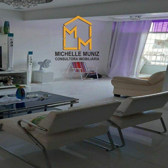 MM Vende Apartamento no Bairro do Jurunas  - Foto 7