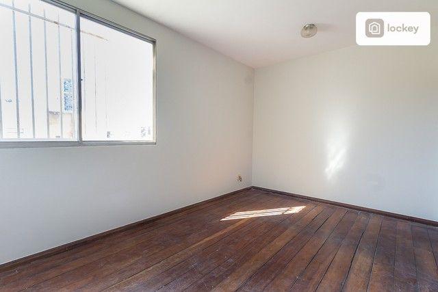 Apartamento com 63m² e 2 quartos - Foto 4