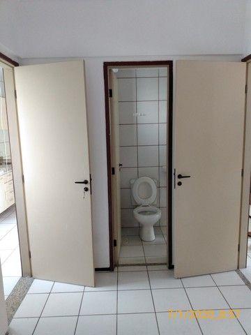 APARTAMENTO para alugar na cidade de FORTALEZA-CE - Foto 11